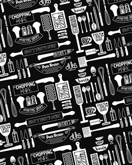 Dubs Bar Imagen de marca Gastronomia