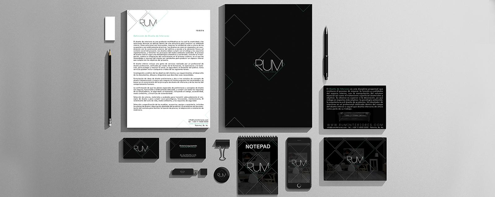 branding-rum-diseno-de-interiores-dink-estudio-de-diseno