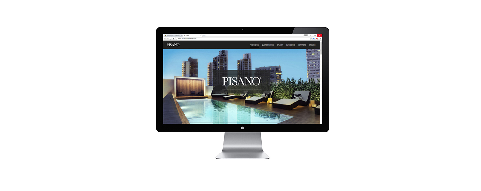 desarrollo-web-pisano-arquitectura-dink-estudio-de-diseno