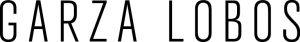 Garza Lobos Indumentaria logo visual merchandising vidriera ploteo