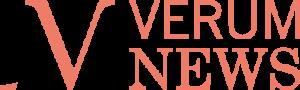 Logo Verum diseño web