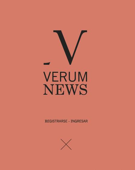 Verum diseño web front end dink estudio vonpix
