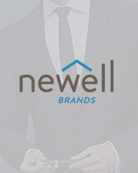 Brands Newell argentina estudio de diseño dink