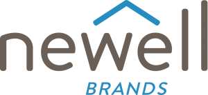 Newell-logo-color