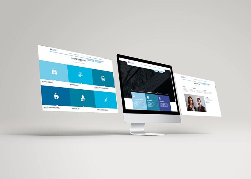 web-screens-presentation-mockup