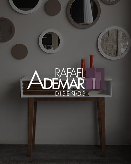 web-para-rafael-ademar-dink-estudio-de-diseno