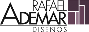 rafael-ademar-diseno-logo-muebleria