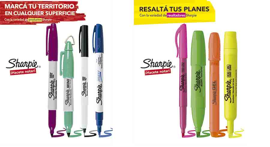 graficas-sharpie