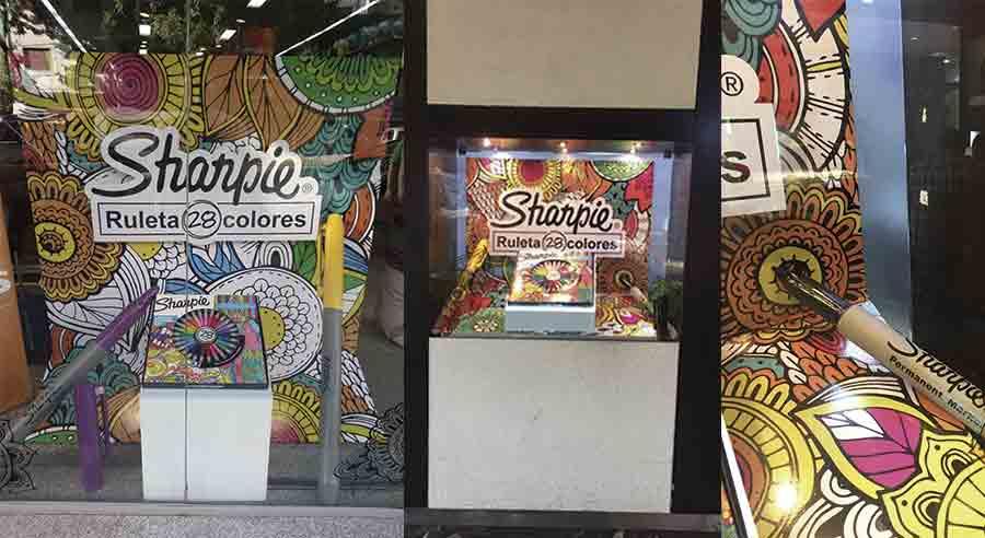 visual-merchandising-sharpie-argentina-dink-estudio-grabattos-thesis-teorema