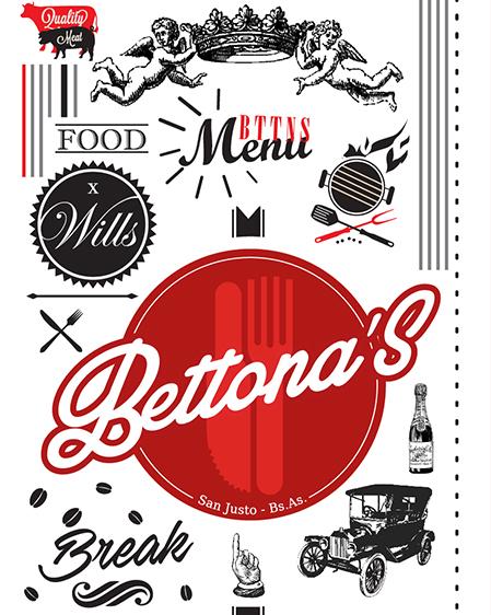 bettonas-diseño-de-logo-imagen-de-marca-dink-estudio