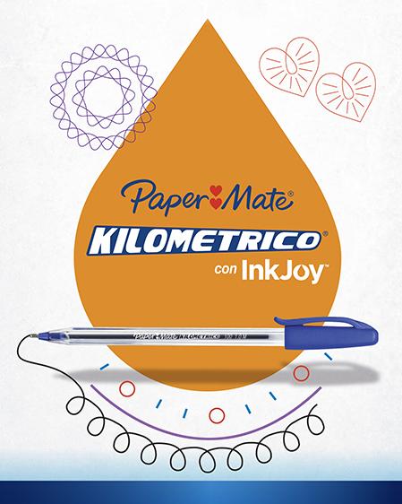 plotteo-vidrieras-paper-mate-diseño-grafico