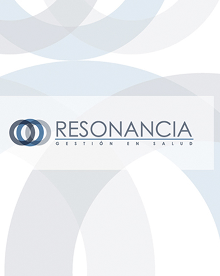 resonancia-brand-front