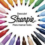 sharpie-marcadores-diseno-plotteo-visual-merchandising